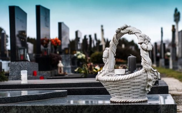 funeral homes in Albany, OR