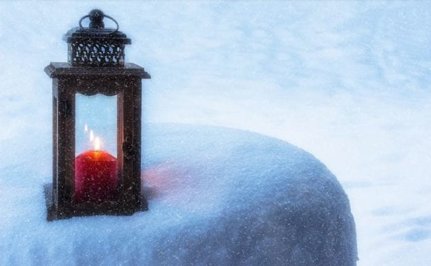 cremation services in Corvallis, OR