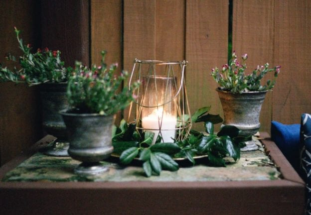 cremation services in Albany, OR